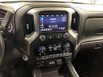 2019 Chevrolet Silverado 1500 Crew Cab 4x4, Pickup #W6581 - photo 20