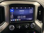 2019 Chevrolet Silverado 1500 Crew Cab 4x4, Pickup #W6581 - photo 21