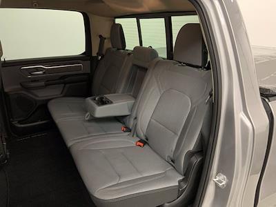 2019 Ram 1500 Crew Cab 4x4, Pickup #W6583 - photo 10