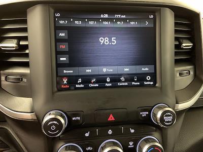 2019 Ram 1500 Crew Cab 4x4, Pickup #W6583 - photo 17