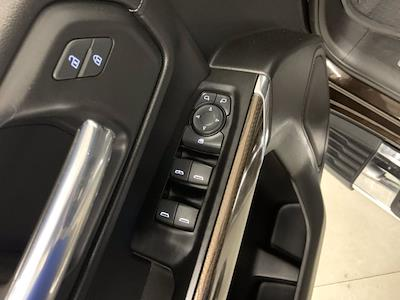 2019 Chevrolet Silverado 1500 Crew Cab 4x4, Pickup #W6591 - photo 2