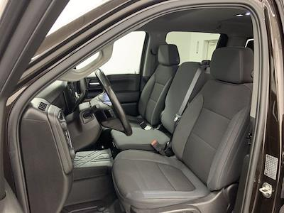 2019 Chevrolet Silverado 1500 Crew Cab 4x4, Pickup #W6591 - photo 4