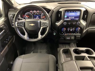 2019 Chevrolet Silverado 1500 Crew Cab 4x4, Pickup #W6591 - photo 12