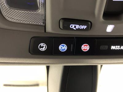2019 Chevrolet Silverado 1500 Crew Cab 4x4, Pickup #W6591 - photo 25