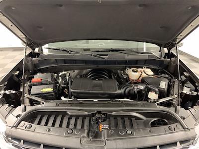 2019 Chevrolet Silverado 1500 Crew Cab 4x4, Pickup #W6591 - photo 27