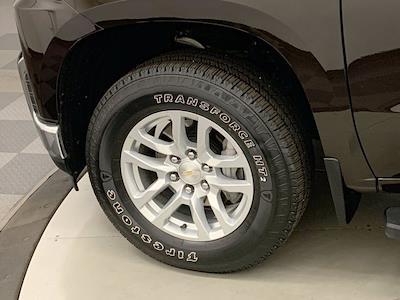 2019 Chevrolet Silverado 1500 Crew Cab 4x4, Pickup #W6591 - photo 32
