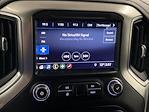 2019 Chevrolet Silverado 1500 Crew Cab 4x4, Pickup #W6591 - photo 17