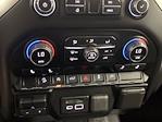 2019 Chevrolet Silverado 1500 Crew Cab 4x4, Pickup #W6591 - photo 21