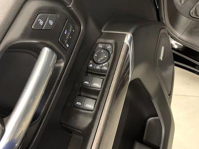 2021 Chevrolet Silverado 3500 Crew Cab 4x4, Pickup #W6606 - photo 10