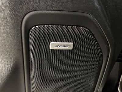 2021 Chevrolet Silverado 3500 Crew Cab 4x4, Pickup #W6606 - photo 11