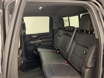 2021 Chevrolet Silverado 3500 Crew Cab 4x4, Pickup #W6606 - photo 14