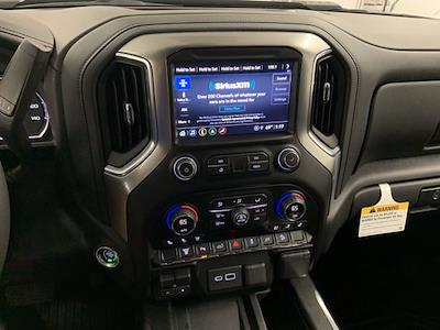 2021 Chevrolet Silverado 3500 Crew Cab 4x4, Pickup #W6606 - photo 20