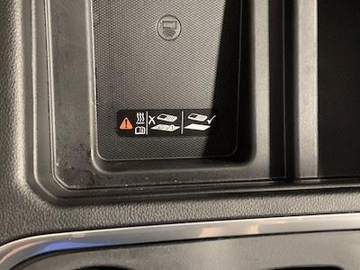 2021 Chevrolet Silverado 3500 Crew Cab 4x4, Pickup #W6606 - photo 29