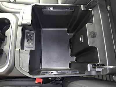 2021 Chevrolet Silverado 3500 Crew Cab 4x4, Pickup #W6606 - photo 30
