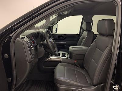 2021 Chevrolet Silverado 3500 Crew Cab 4x4, Pickup #W6606 - photo 4