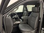 2021 Chevrolet Silverado 3500 Crew Cab 4x4, Pickup #W6606 - photo 12
