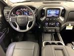 2021 Chevrolet Silverado 3500 Crew Cab 4x4, Pickup #W6606 - photo 16