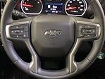 2021 Chevrolet Silverado 3500 Crew Cab 4x4, Pickup #W6606 - photo 17