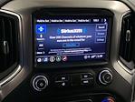 2021 Chevrolet Silverado 3500 Crew Cab 4x4, Pickup #W6606 - photo 21