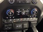 2021 Chevrolet Silverado 3500 Crew Cab 4x4, Pickup #W6606 - photo 25