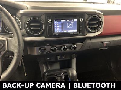 2018 Toyota Tacoma Double Cab 4x4, Pickup #W6611 - photo 15