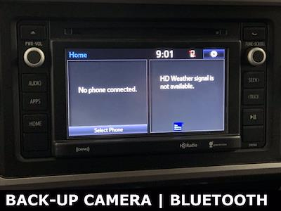 2018 Toyota Tacoma Double Cab 4x4, Pickup #W6611 - photo 17