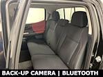 2018 Toyota Tacoma Double Cab 4x4, Pickup #W6611 - photo 10