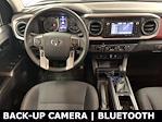 2018 Toyota Tacoma Double Cab 4x4, Pickup #W6611 - photo 11