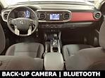 2018 Toyota Tacoma Double Cab 4x4, Pickup #W6611 - photo 5