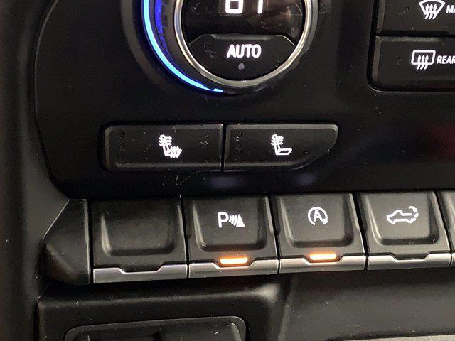 2019 Chevrolet Silverado 1500 Crew Cab 4x4, Pickup #W6617 - photo 26