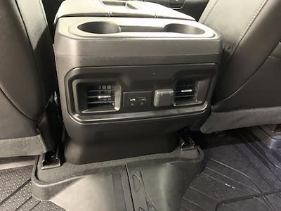2019 Chevrolet Silverado 1500 Crew Cab 4x4, Pickup #W6617 - photo 15