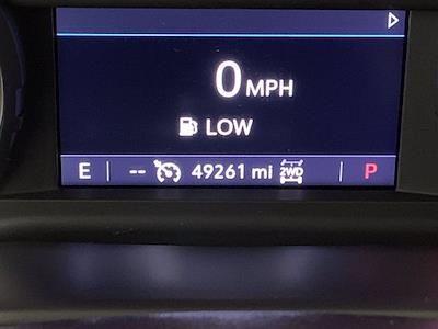 2019 Chevrolet Silverado 1500 Crew Cab 4x4, Pickup #W6617 - photo 18