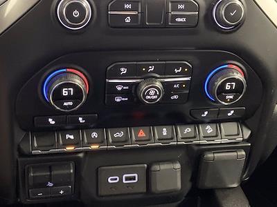 2019 Chevrolet Silverado 1500 Crew Cab 4x4, Pickup #W6617 - photo 25