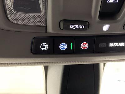2019 Chevrolet Silverado 1500 Crew Cab 4x4, Pickup #W6617 - photo 30
