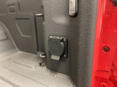 2019 Chevrolet Silverado 1500 Crew Cab 4x4, Pickup #W6617 - photo 34