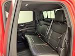 2019 Silverado 1500 Crew Cab 4x4,  Pickup #W6617 - photo 14