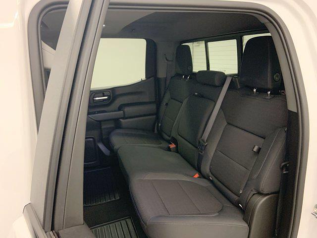 2019 Chevrolet Silverado 1500 Crew Cab 4x4, Pickup #W6624 - photo 13