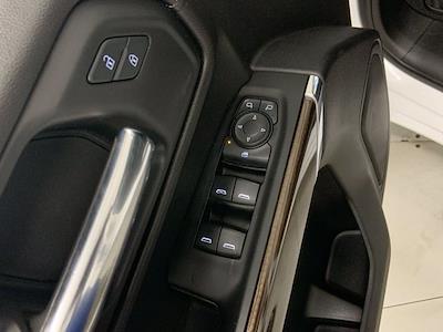 2019 Chevrolet Silverado 1500 Crew Cab 4x4, Pickup #W6624 - photo 10