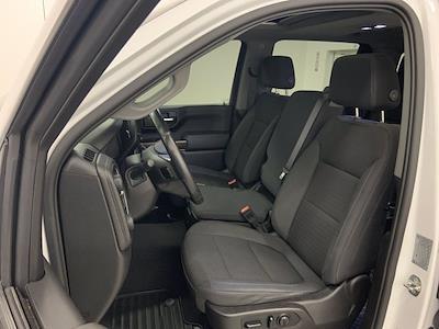 2019 Chevrolet Silverado 1500 Crew Cab 4x4, Pickup #W6624 - photo 11