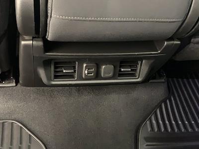 2019 Chevrolet Silverado 1500 Crew Cab 4x4, Pickup #W6624 - photo 14