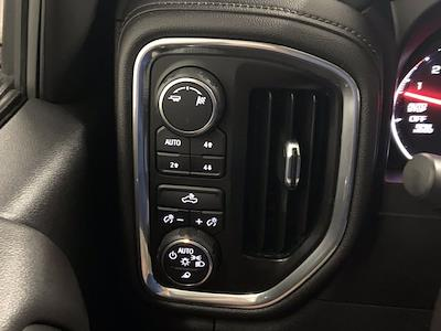 2019 Chevrolet Silverado 1500 Crew Cab 4x4, Pickup #W6624 - photo 18