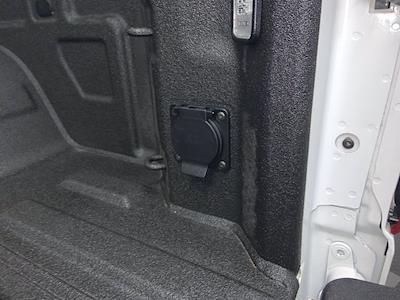 2019 Chevrolet Silverado 1500 Crew Cab 4x4, Pickup #W6624 - photo 34
