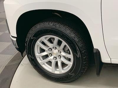 2019 Chevrolet Silverado 1500 Crew Cab 4x4, Pickup #W6624 - photo 37