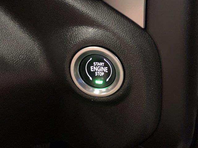 2019 Chevrolet Silverado 1500 Crew Cab 4x4, Pickup #W6655 - photo 26