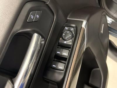 2019 Chevrolet Silverado 1500 Crew Cab 4x4, Pickup #W6655 - photo 12