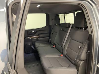 2019 Chevrolet Silverado 1500 Crew Cab 4x4, Pickup #W6655 - photo 16