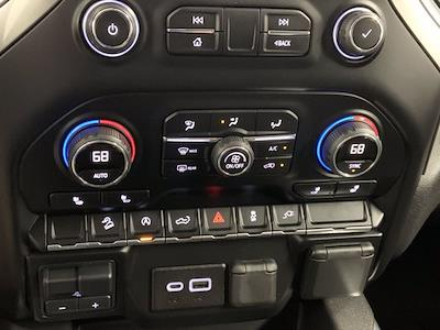 2019 Chevrolet Silverado 1500 Crew Cab 4x4, Pickup #W6655 - photo 27