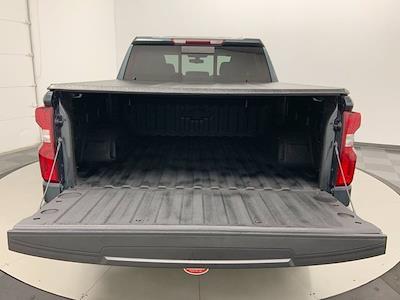 2019 Chevrolet Silverado 1500 Crew Cab 4x4, Pickup #W6655 - photo 36