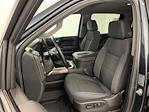 2019 Chevrolet Silverado 1500 Crew Cab 4x4, Pickup #W6655 - photo 14