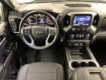 2019 Chevrolet Silverado 1500 Crew Cab 4x4, Pickup #W6655 - photo 18